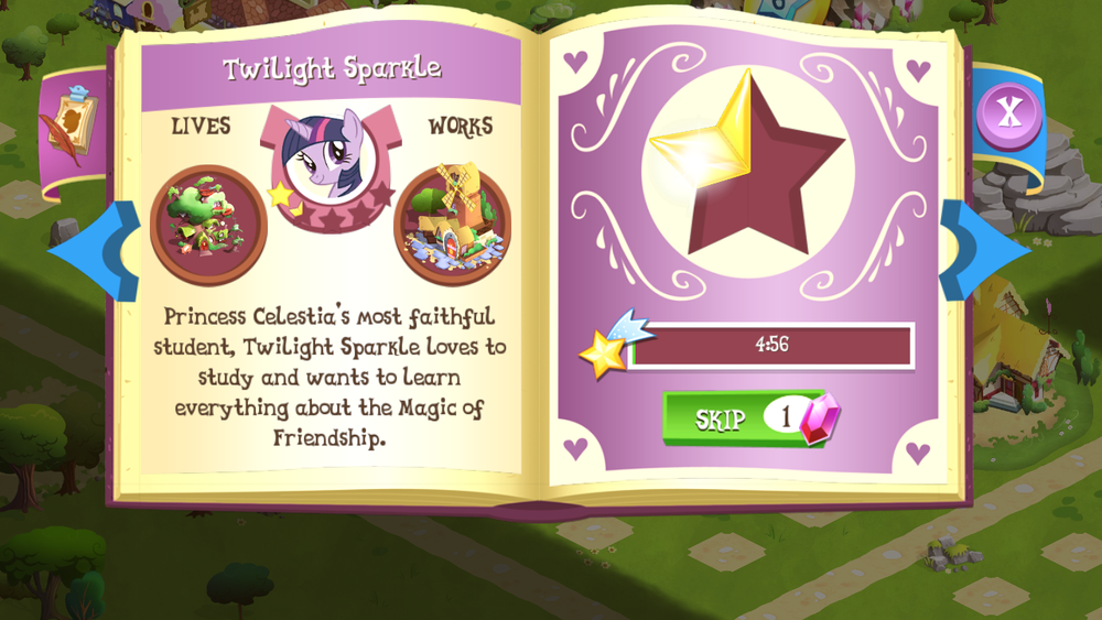 Twilight_Sparkle_album.png