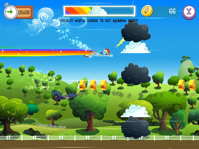my-little-pony-android-game-preview-1.jpg