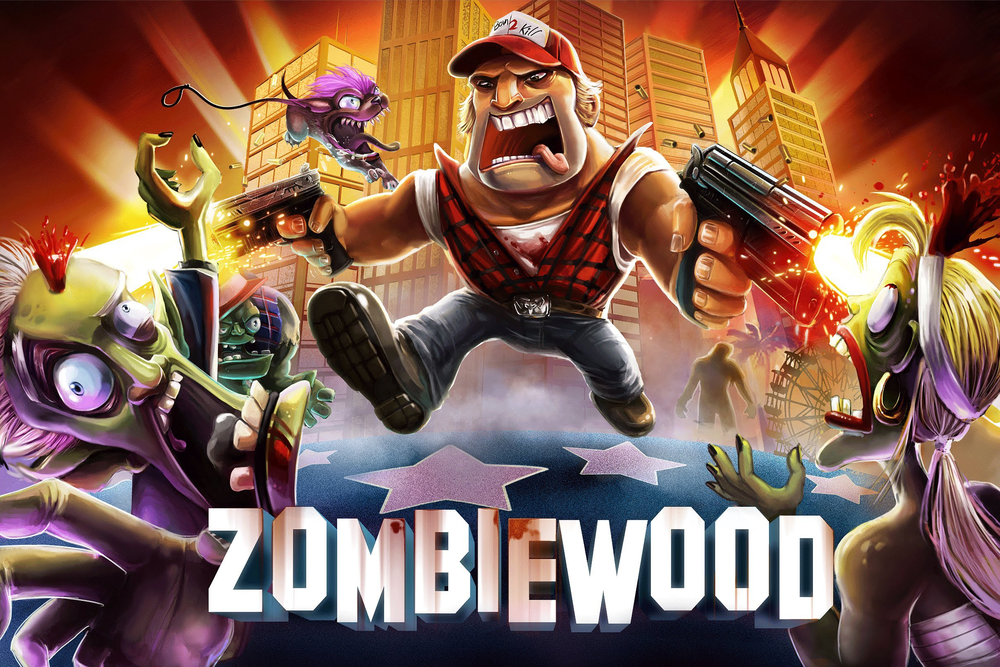 zombiewood-alt-title-screen.png