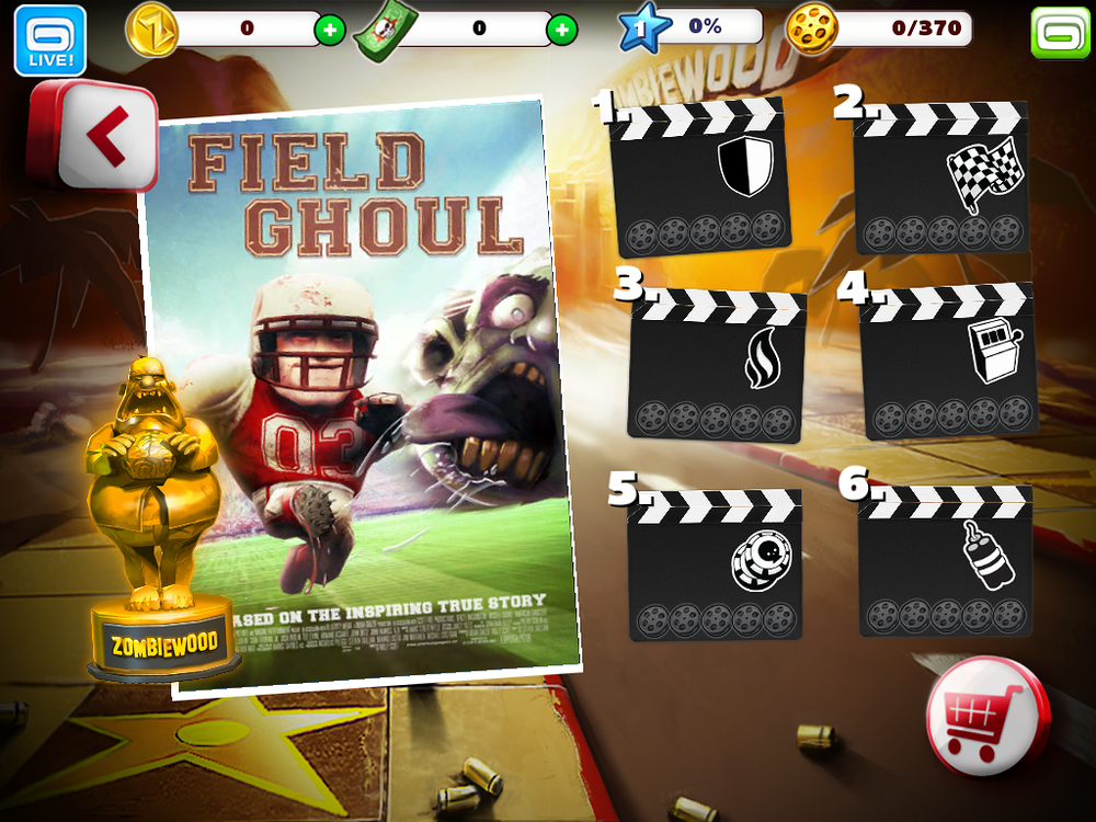 field-ghoul-screenshot.PNG