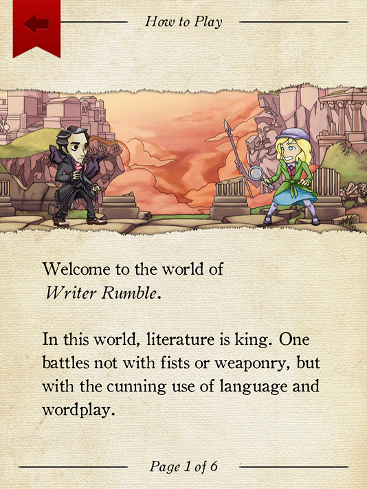 writerrumbletutorialp01.png
