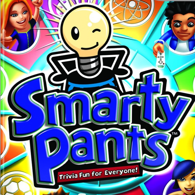 smarty-pants-logo.jpg