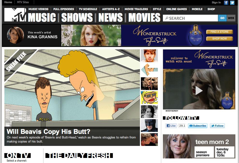 mtv-beavisbutthead-copy.jpg