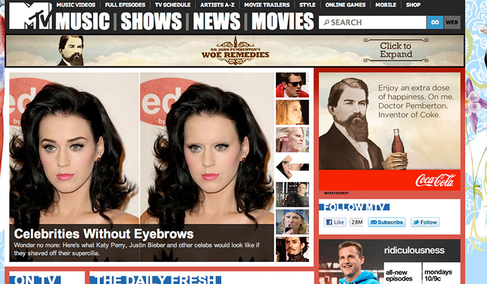 mtv-celebs-noeyebrows.png