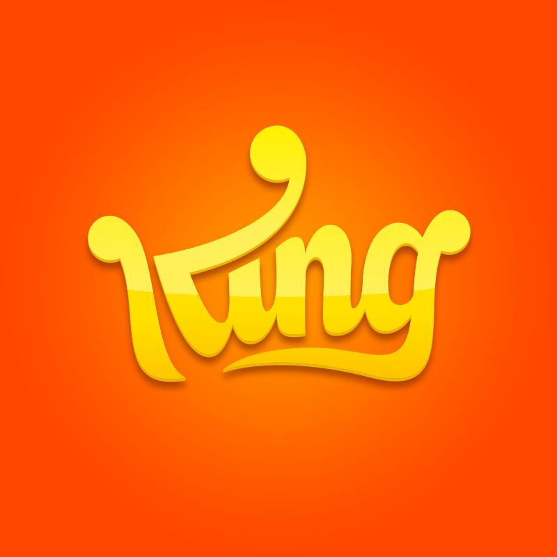 King_Logo800x800.png