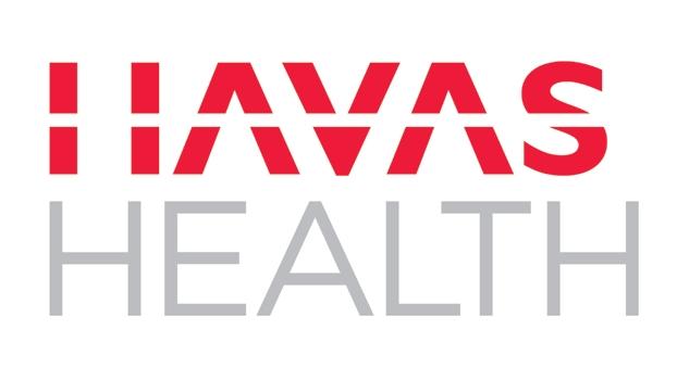 Havas-Health-Logo (1).jpg