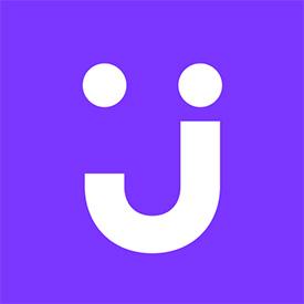 jet-logo.jpg