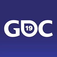 gdc19thumb_10.jpg