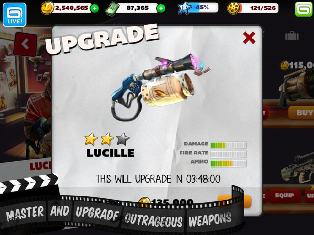 weapons-screenshot.PNG