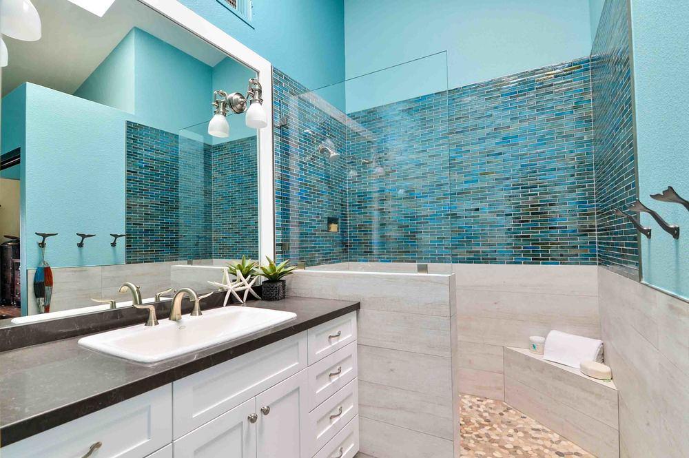 Carlsbad Beach Bath