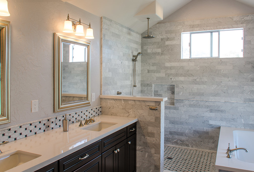 TaylorPro Highpoint Encinitas Carrera Bath Small-2.jpg