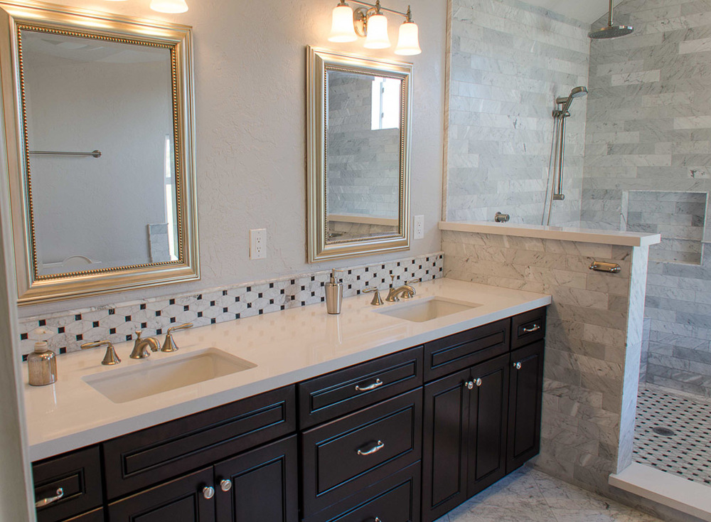 TaylorPro Highpoint Encinitas Carrera Bath Small-5.jpg