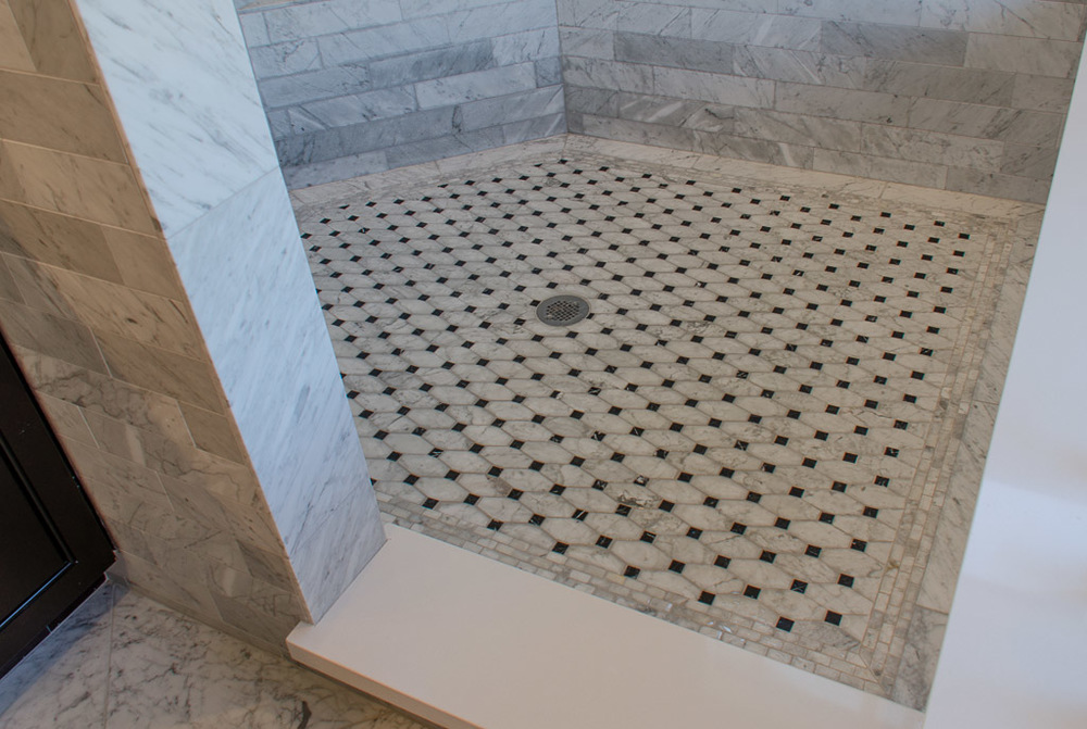 TaylorPro Highpoint Encinitas Carrera Bath Small-9.jpg