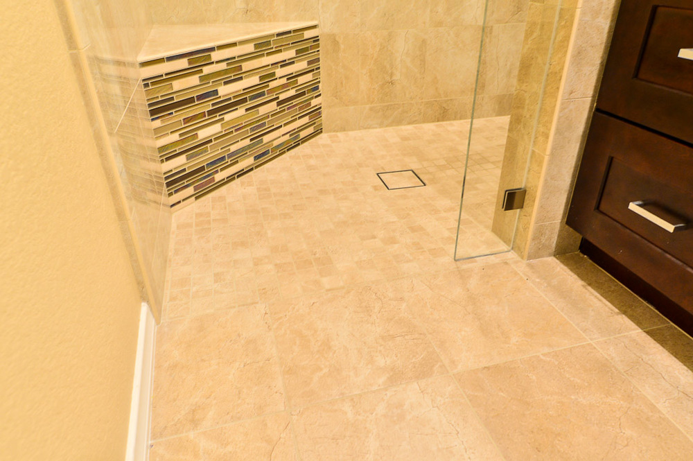TaylorPro Poway Walk In Bath-12.jpg