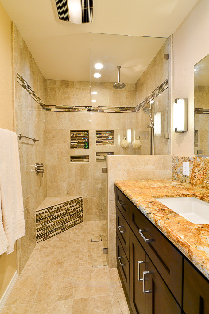 TaylorPro Poway Walk In Bath.jpg