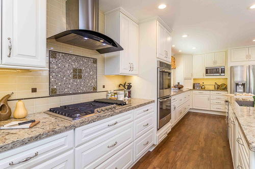 rancho-bernardo-kitchen.jpg