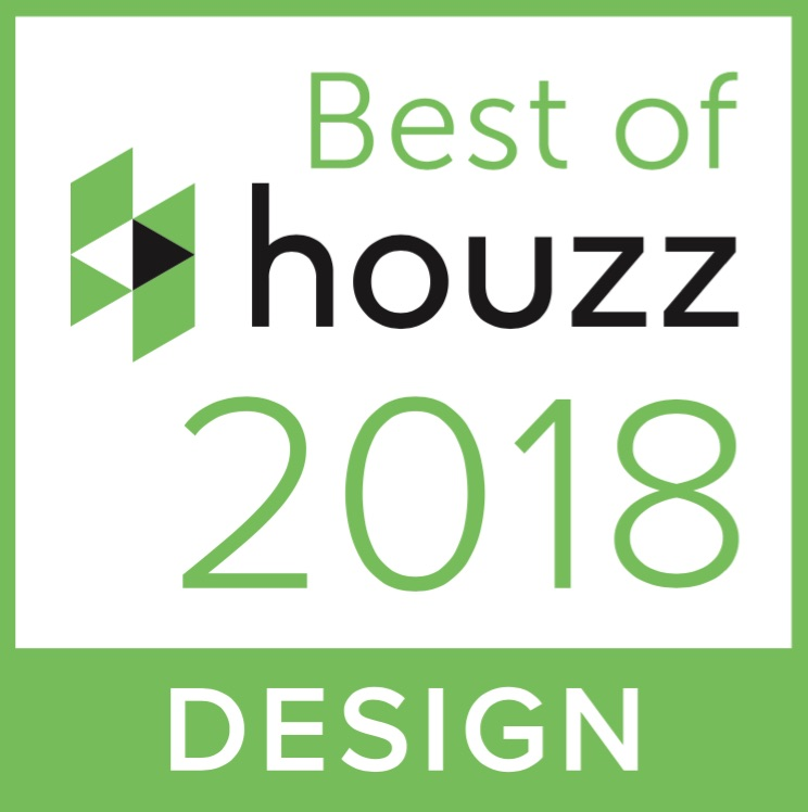 best-of-houzz.jpg