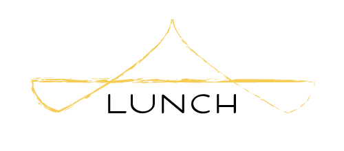 Baan_Lunch-01.png
