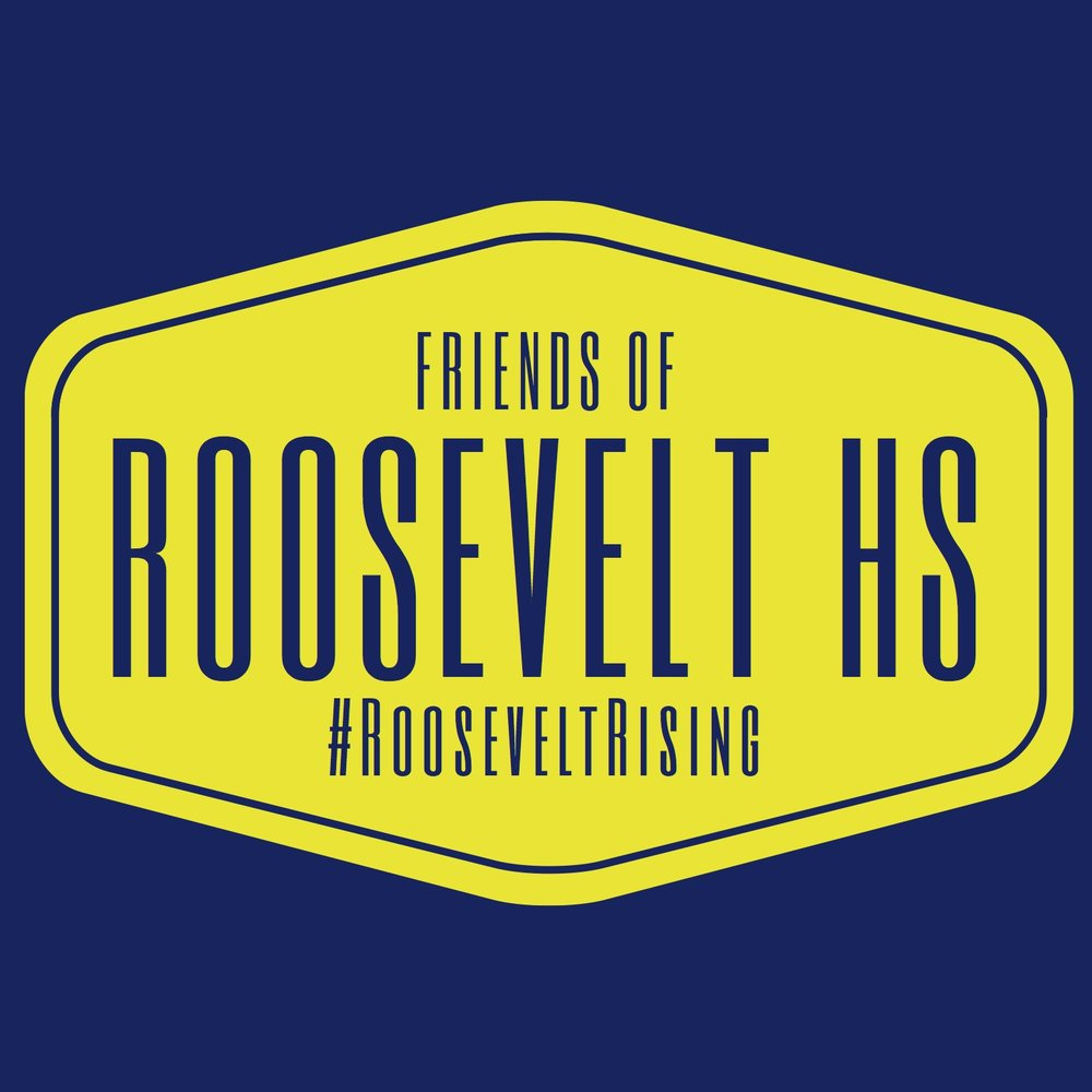 FRHS fb logo.jpg