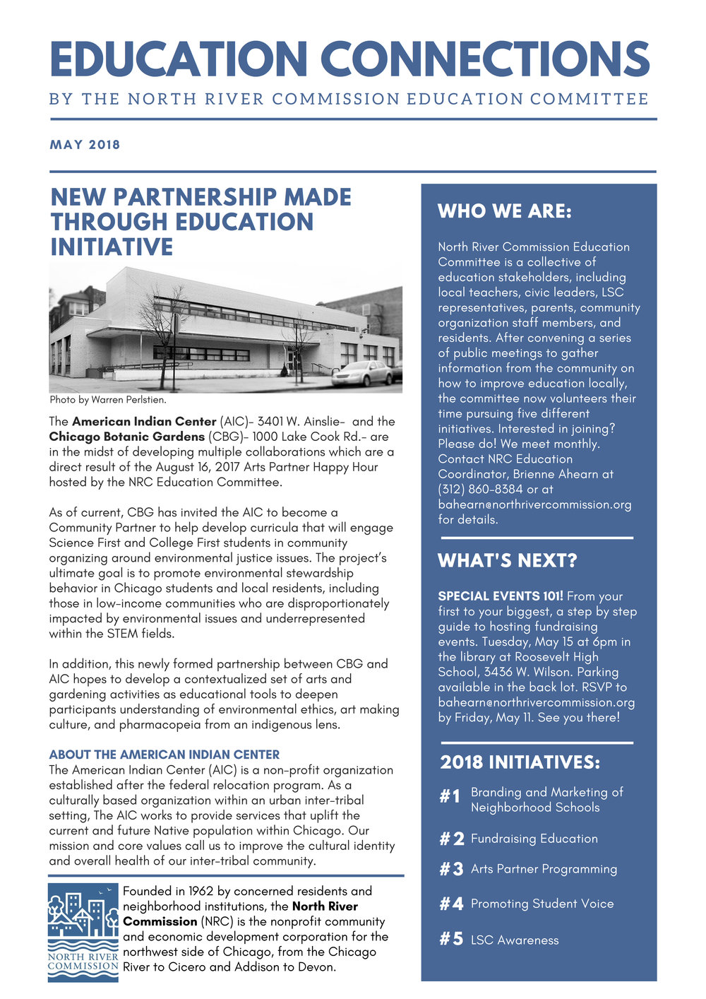 NRC Education Newsletter - May - front.jpg