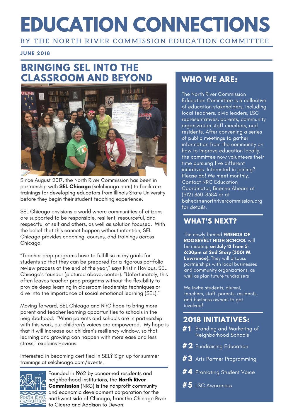 NRC Education Newsletter - June front.jpg