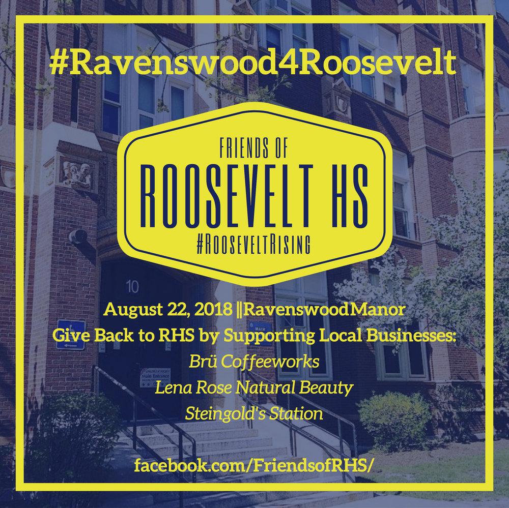 Ravenswood4Roosevelt Square.jpg