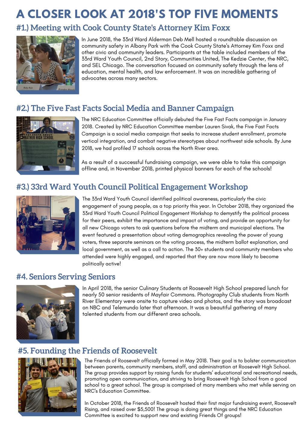 NRC Education Newsletter - Dec 2018 pg 2.jpg