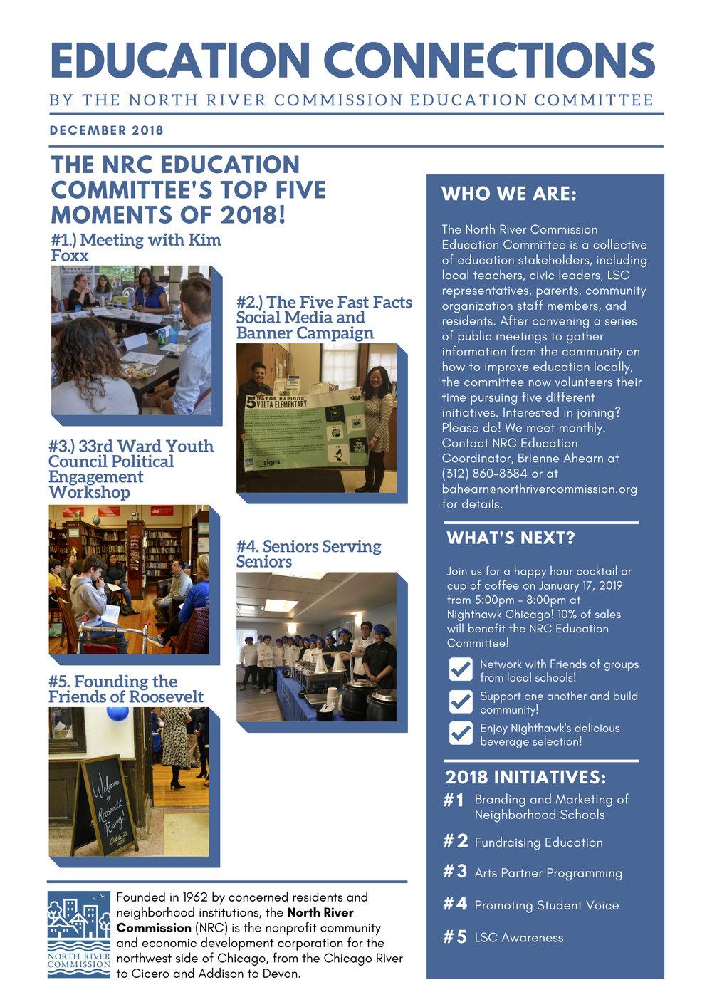 NRC Education Newsletter - Dec 2018 pg 1.jpg