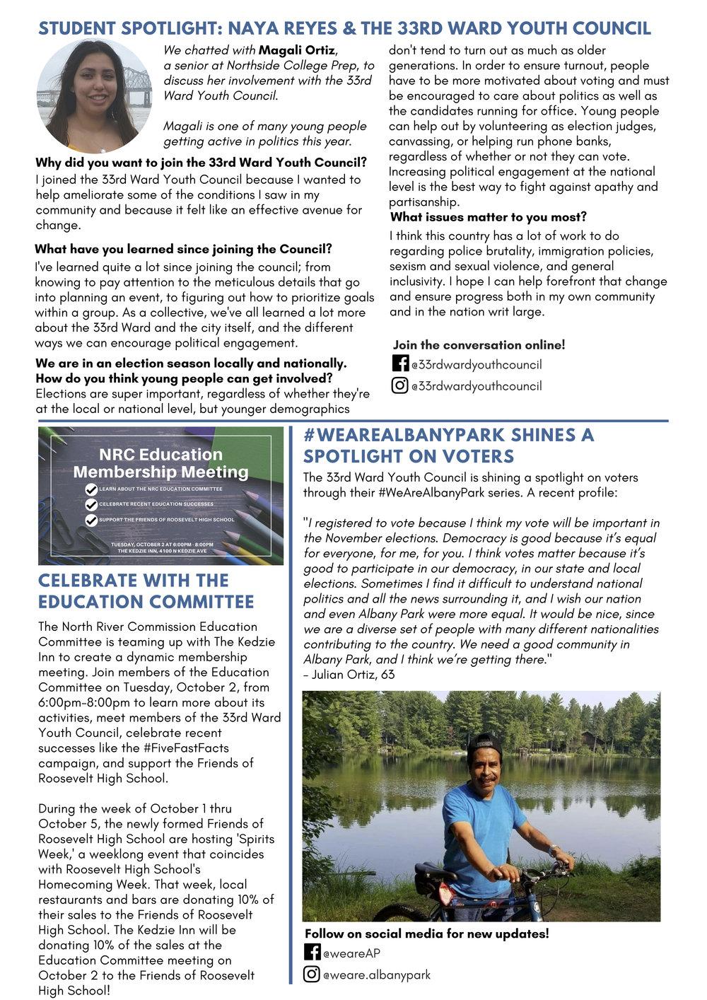 NRC Education Newsletter - Sept 2018 pg 2.jpg