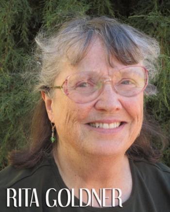 Rita Goldner x.jpg
