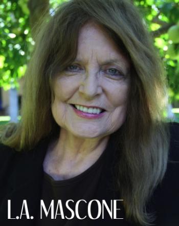 LA Mascone x.jpg