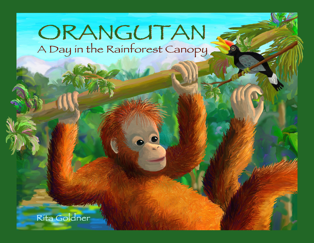 Orangutan cover.jpg