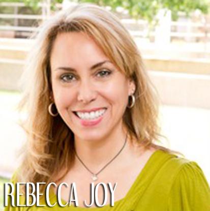 Rebecca Joy x.jpg