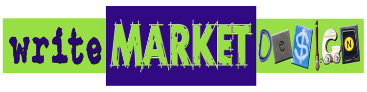 Write | Market | Design