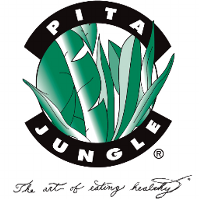 Enjoy delicious food from Pita Jungle.