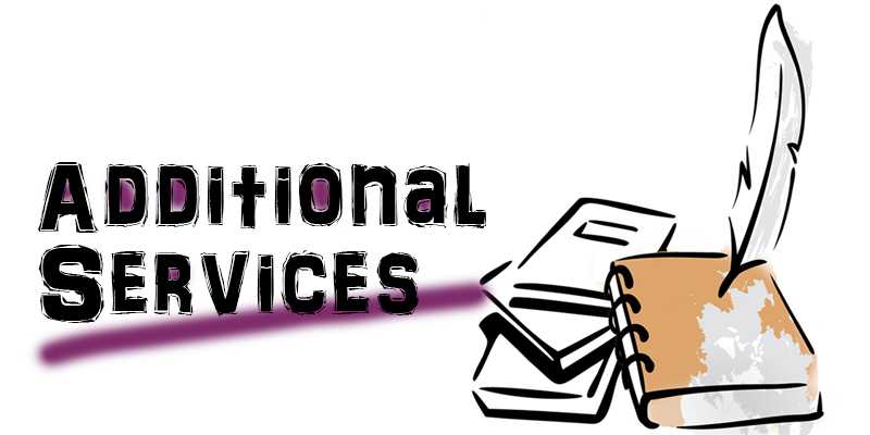 Addl services banner.jpg