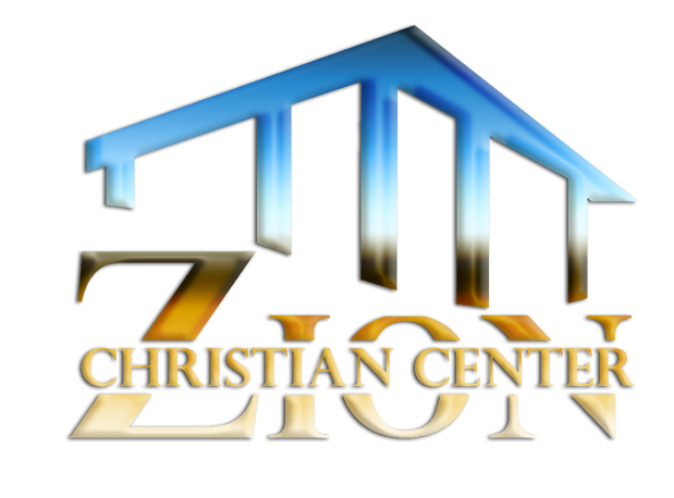 Zion Christian Center