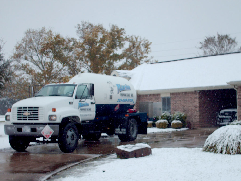 residential-delivery-truck-snow.jpg