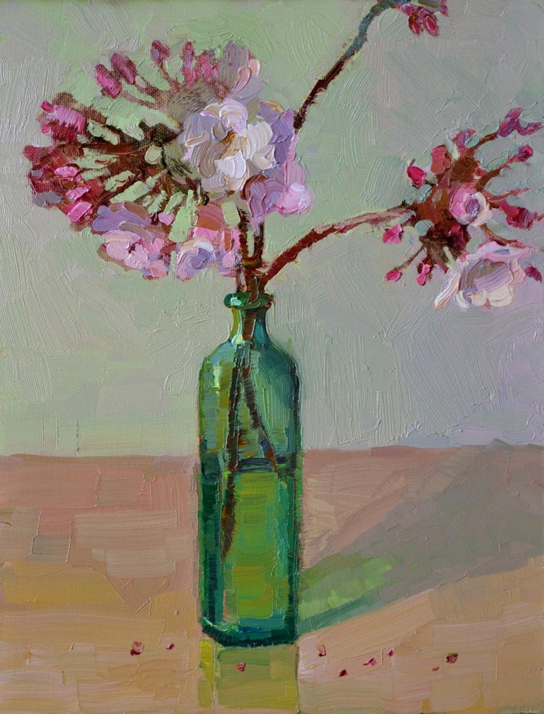 0912_12x9_CherryBlossom.jpg
