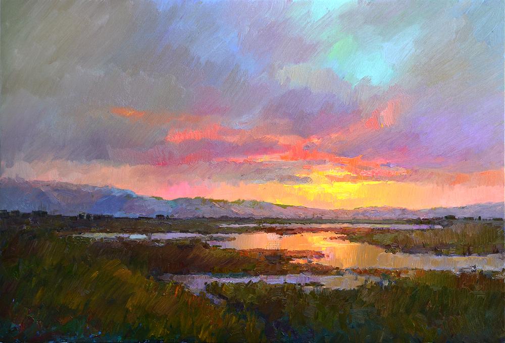 4712_24x36_SunsetatBaylands_med.jpg