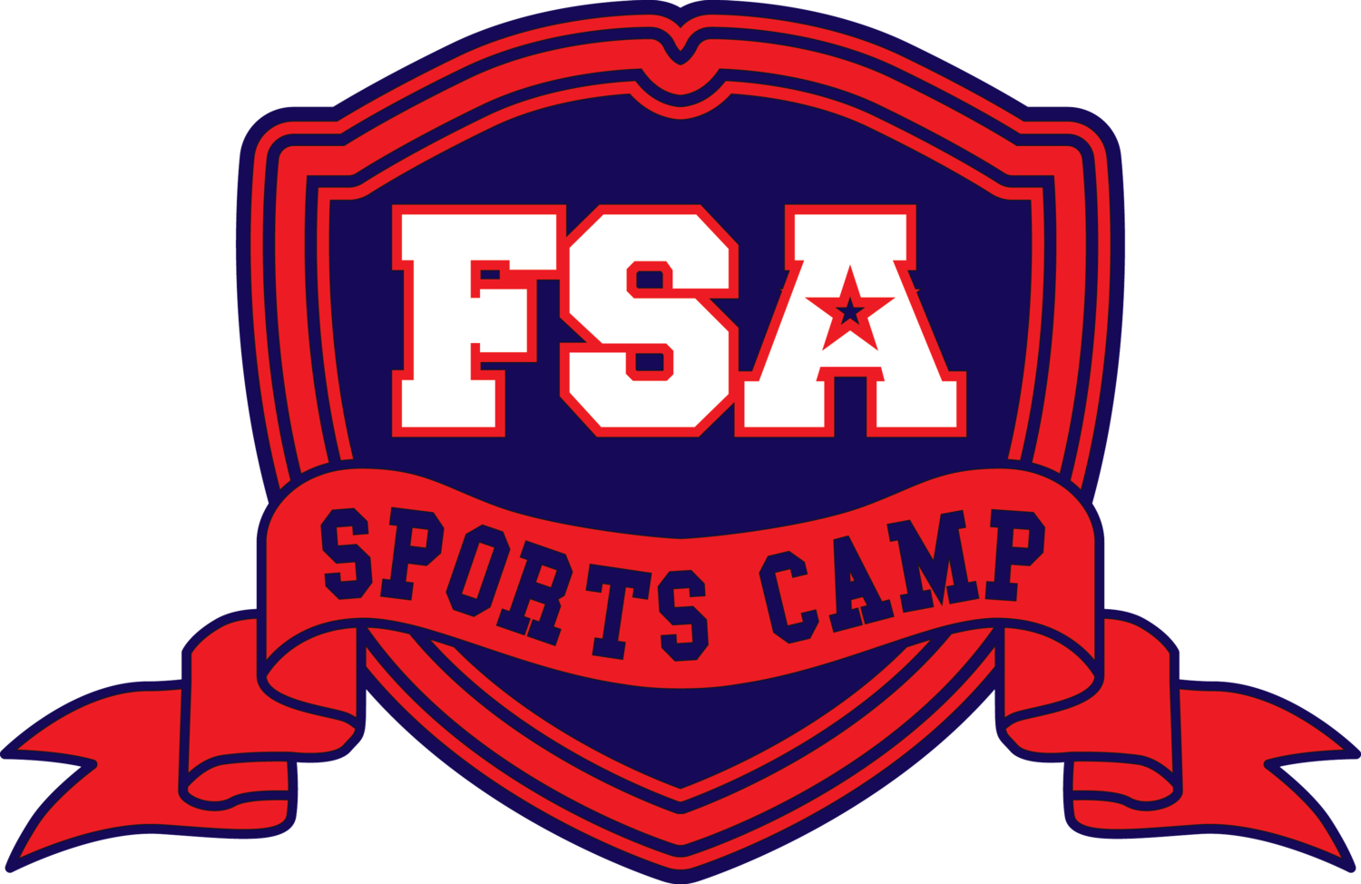 apply for a job fsa sports camps fsa sports camps