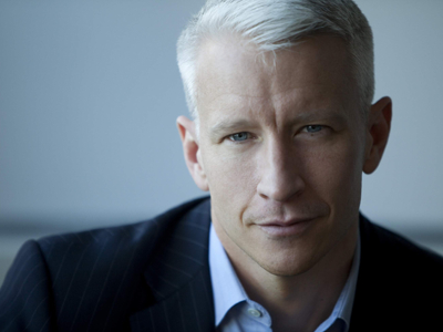 Shut_Up_I_Love_This_Anderson_Cooper