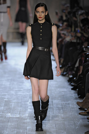 Shut_Up_I_Love_This_Victoria_Beckham_FW12