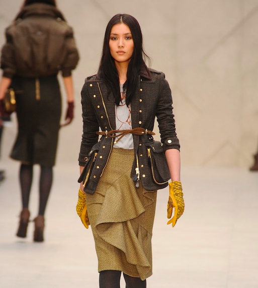 Shut_Up_I_Love_This_Burberry_FW12