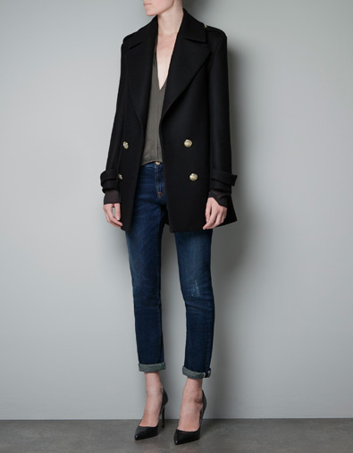 Shut_Up_I_Love_This_Zara_Short_Military_Coat