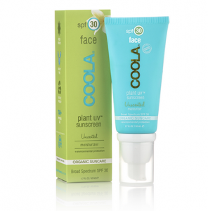 Partly Sunny Coola SPF30 Sunscreen
