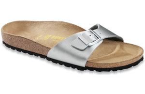 Shut Up I Love This Birks Silver Madrid