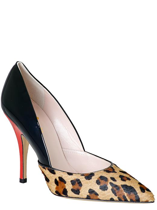 Shut_Up_I_Love_This_Kate_Spade_Leopard_Pump_350