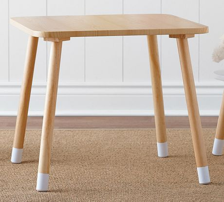 walmart mainstays natural square table.jpg