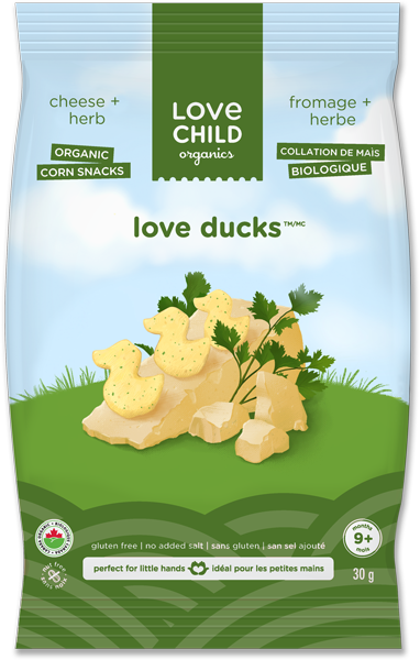 17-09-29-LCO-LoveDucks-Mockup-cheeseandherb.png